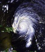 260px-Hurricane Marilyn 16 sept 1995 1811Z.jpg