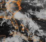 Tropical Depression Two (1994).JPG