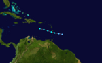 Debby 1994 track.png