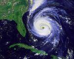Hurricane Fran sept 1996.jpg