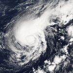 Tropical Storm Harvey Aug 4 2005.jpg