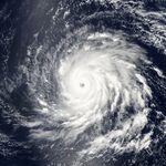 Hurricane Igor at 1640z on September 13, 2010.jpg
