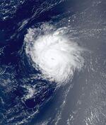 Kirk Aug 30 2012 1610Z.jpg