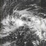 Subtropical Depression 22 2005.jpg