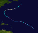 Irene 2005 track.png