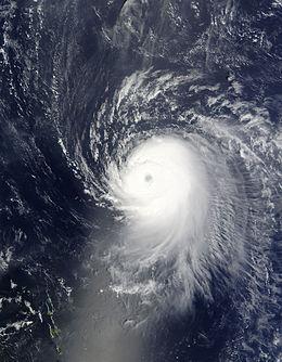 File:Hurricane Ike off the Lesser Antilles.jpg