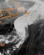 Hurricane Bill (1997).jpg