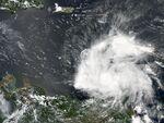 Tropical Storm Earl (2004).jpg