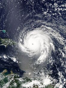 512px-Irma 2017-09-06 1745Z