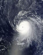 800px-Hurricane Ike off the Lesser Antilles.jpg