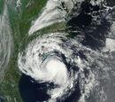 2015 Atlantic hurricane season
