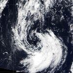 STS Nicole 10 oct 2004 1530Z.jpg