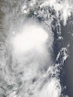 Tropical Storm Don Jul 29 2011 1915Z.jpg