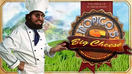 Tropico-5-dlc-big-cheese