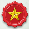 Communists (Tropico 6)