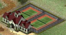 T1-TennisCourt