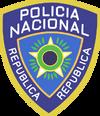 Policia Nacional Republica