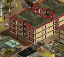 Apartment (Tropico 1)
