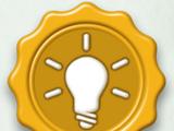 Intellectuals (Tropico 6)