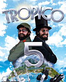 Tropico5thumbnail