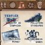 Tropico 3 edicts