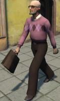 T4-Professor