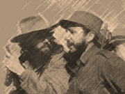 Castro Survives Yet Another Assassination Attempt
