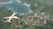 Tropico-6-Gamescom-Impressions-04-A-Stunning-View