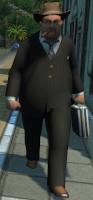 T4-Banker