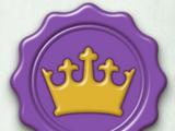 The Crown (Tropico 6)