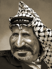 Sheik Sallim
