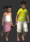 T3-Children