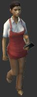 T3-Shopkeeper