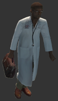 T3-Doctor