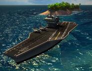 T5-aircraft-carrier