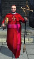 T4-Bishop