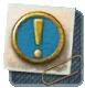 T6 icon tasks