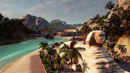 Xboxscreenshot2