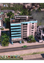Apartment-variant-1