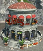 T3-Casino
