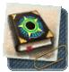 T6 icon almanac