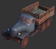 T3-InfraTruck
