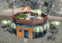 T3-Restaurant