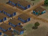 House (Tropico 1)