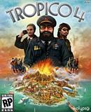 Tropico4thumbnail