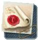 T6 icon constitution