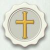 Religious (Tropico 6)