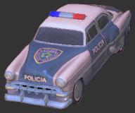 T3-PoliceCar
