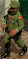 T1-General