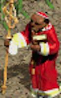 T1-Bishop